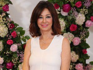 Ana Rosa Quintana cumple 63 años: conoce a la reina de las mañanas cuando se apagan las cámaras