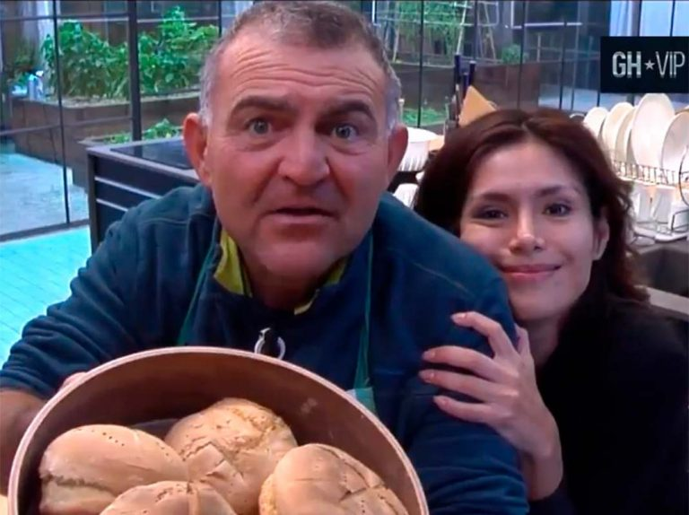 Miriam y El Koala ganan nuevos 'aliados' en el último GH VIP