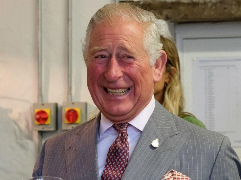 Carlos de Inglaterra, el eterno heredero, se prepara para el fiestón de su 70 cumpleaños