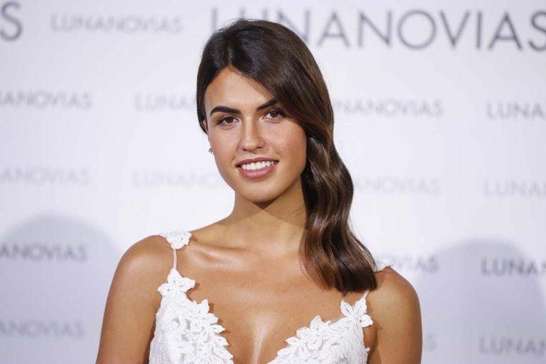 Sofía Suescun: ahora quiere ser cantante