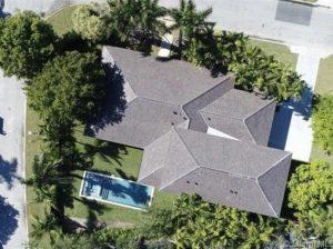 Enrique Iglesias y Ana Kournikova deciden deshacerse de su casa de Miami