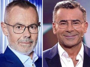 Jorge Javier Vázquez y Jordi González presentarán 'GH Dúo'