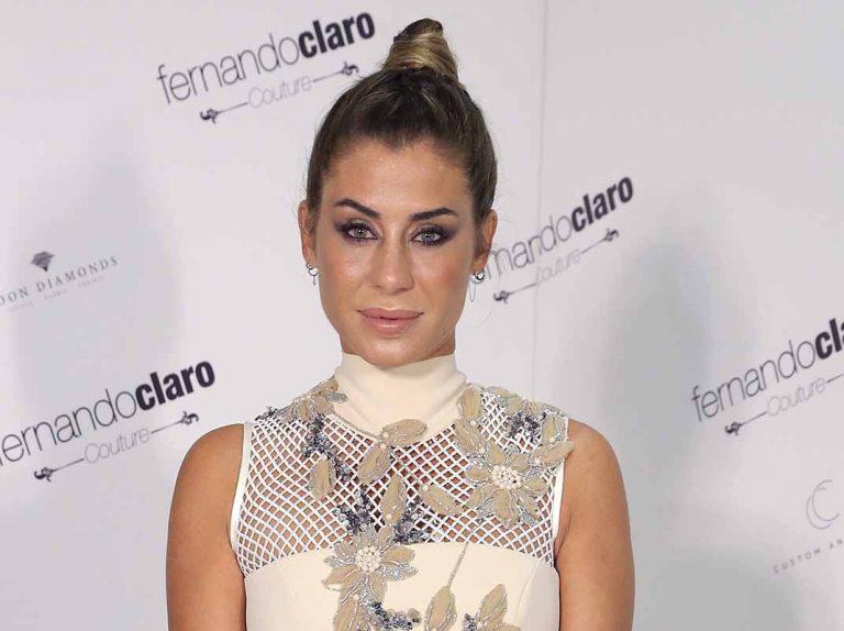 Las grandes ausencias que marcarán la boda de Elena Tablada