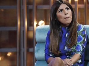 Chabelita Pantoja, la nueva 'cazatalentos' de Telecinco