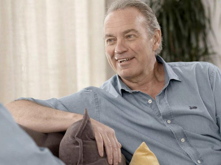 Bertín Osborne se queda sin trabajo en Telecinco: se cancela 'Mi casa es la tuya'