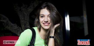 Ana Guera