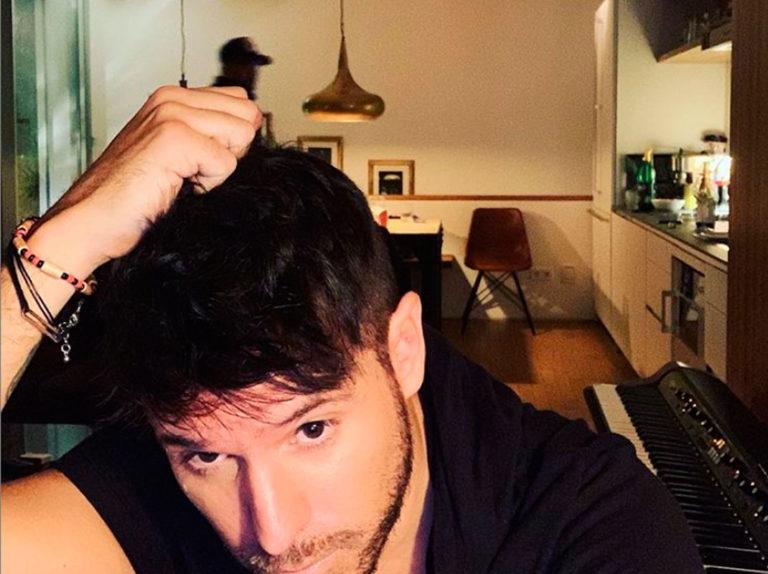 La declaración de amor de Pablo López: ¿a quién va dirigida?