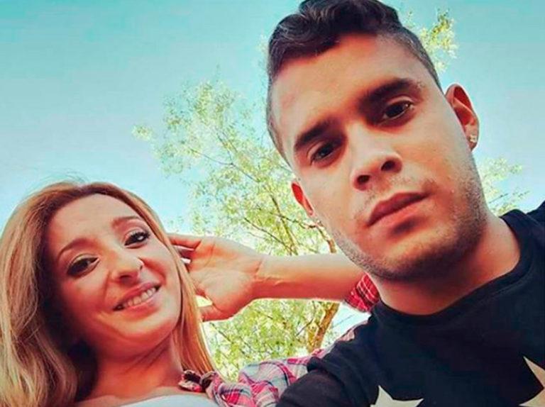 Michu habla del estado de salud de José Fernando