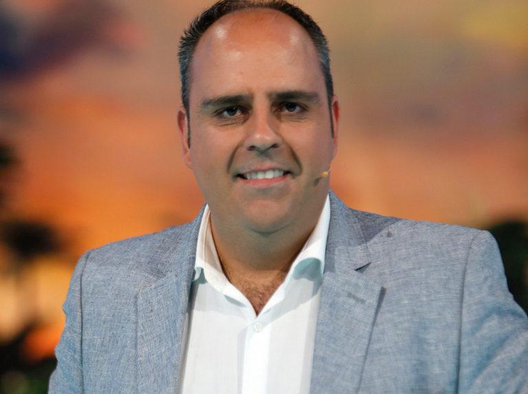 Julio Ruz, absuelto de fraude a la Seguridad Social