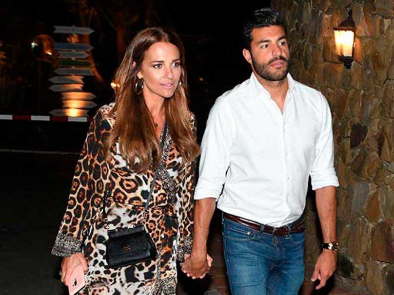 Paula Echevarría y Miguel Torres tienen las claves para triunfar en una relación a distancia