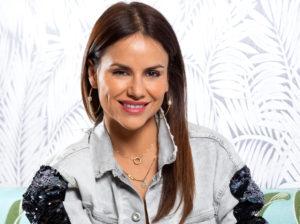 Mónica Hoyos rompe su silencio sobre su desaparición tras 'GH Vip 6'