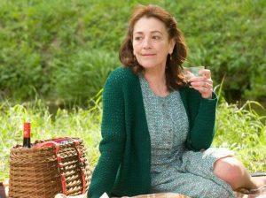 Carmen Maura sobre las actrices que denuncian violaciones: «A la mitad no me las creo»