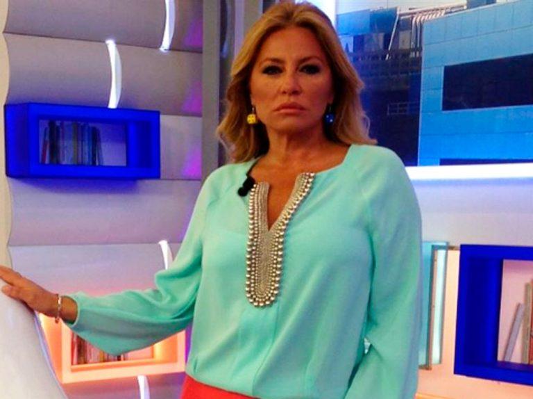 Cristina Tárrega, la primera en advertir del coronavirus: «Se rieron de mí»