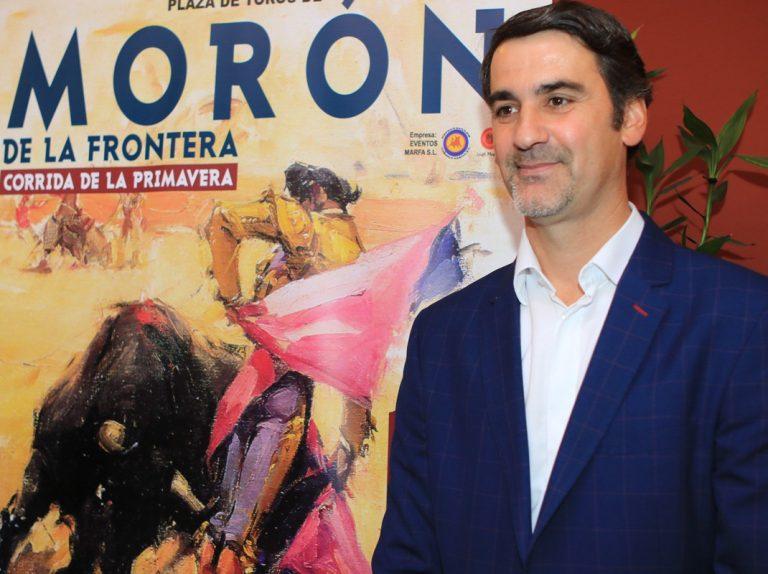 Jesulín de Ubrique anuncia su regreso a los ruedos en medio de su polémica con Belén Esteban