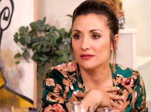 El motivo que podría empañar el 36 cumpleaños de Nagore Robles
