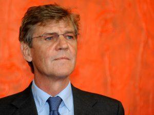 Ernesto de Hannover demanda a su hijo: pide tres castillos y varios millones de euros