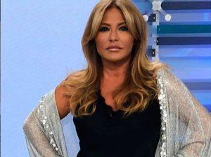 Cristina Tárrega, completamente hundida, quiere dejar la tele