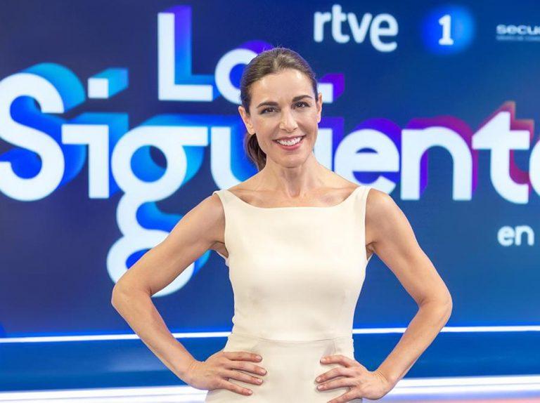 Duro golpe para Raquel Sánchez Silva: cancelan el programa 'Lo Siguiente' por su baja audiencia