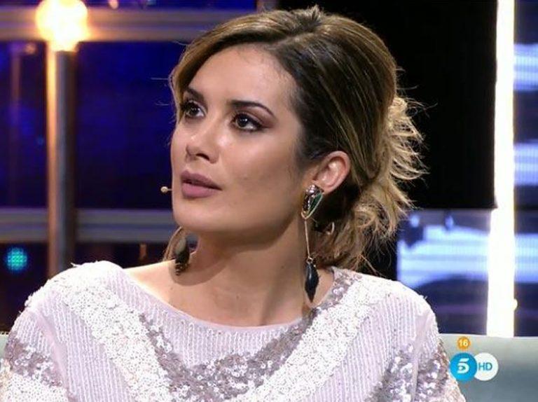 El secreto que Candela no se atreve a contar sobre Antonio Tejado en 'GH dúo'