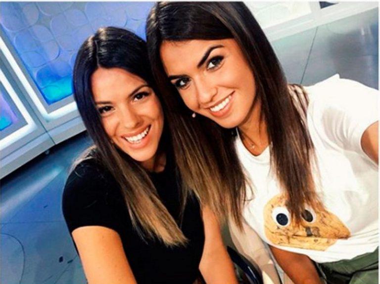 Laura Matamoros y Sofía Suescun, una amistad por encima de Kiko Matamoros