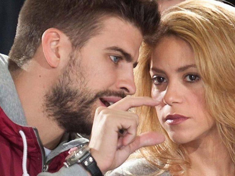 Shakira y Piqué cumplen años en medio de una polémica que dura más de lo esperado