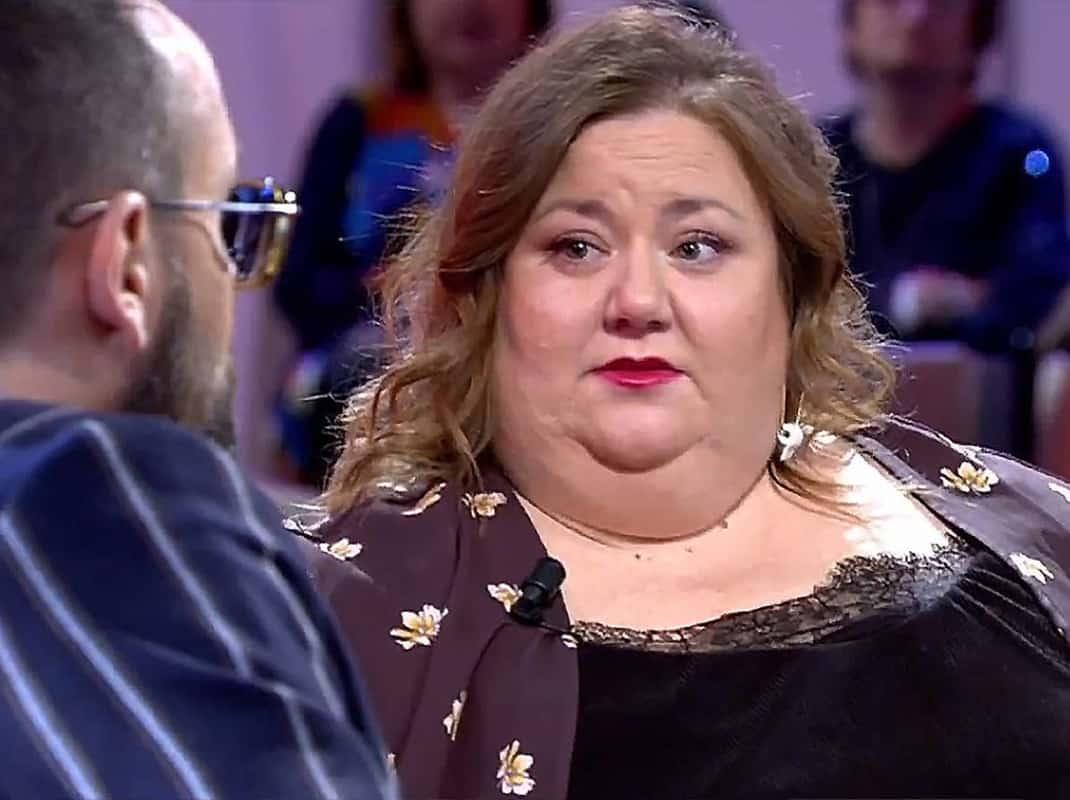 Itziar Castro