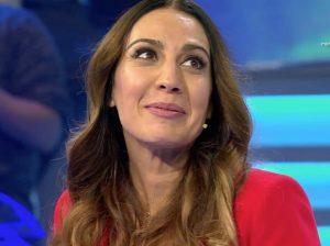 La inolvidable sorpresa que Mónica Naranjo se llevó en 'Volverte a ver'