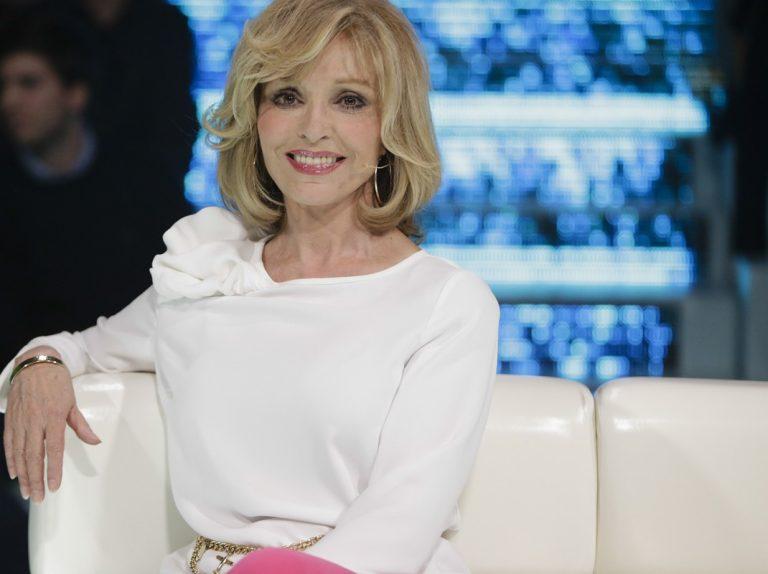 Silvia Tortosa confiesa que sufre cáncer de mama y pidió auxilio a María Teresa Campos