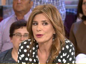 Gema López responde con crudeza a María Lapiedra tras la traición de Gustavo González
