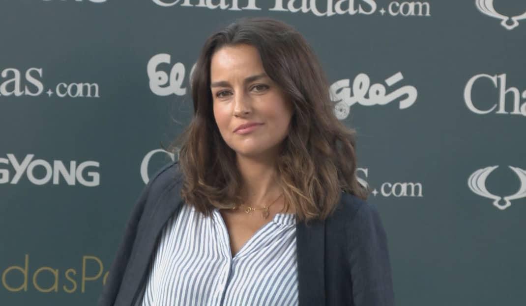 María Palacios