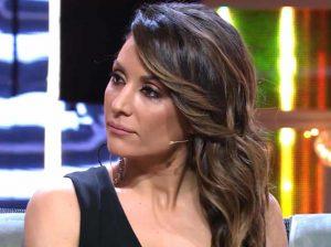 Nagore Robles se sincera sobre el motivo de su enfado con Carolina Sobe