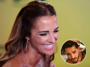 Maluma habla del hombre «que no supo valorar» a Paula Echevarría