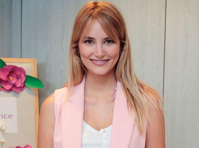 La advertencia de Alba Carrillo a Lara Álvarez sobre su relación con Andrés Velencoso