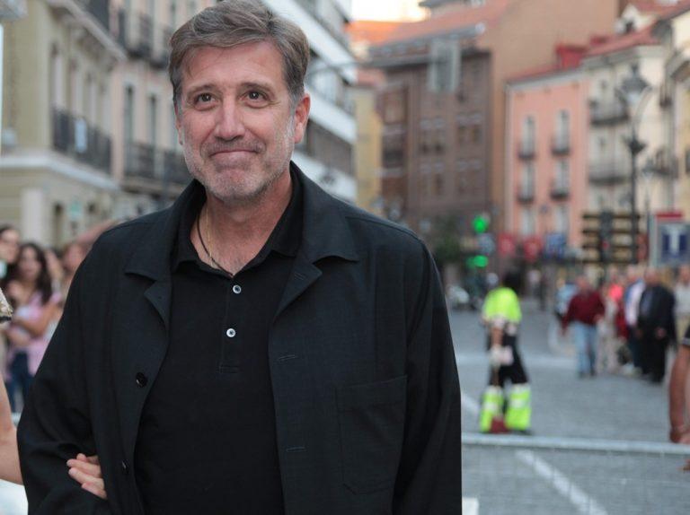 Emilio Aragón cumple 60 años: todo sobre uno de los hombres más poderosos de la televisión