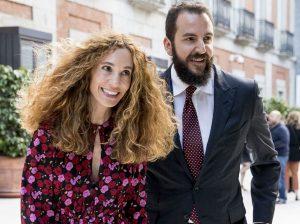 Piden 3 años de cárcel para Borja Thyssen y Blanca Cuesta por defraudar 336.417 euros a Hacienda
