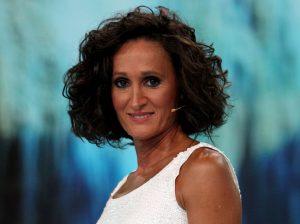 Dulce Delapiedra se moja sobre la participación de Isabel Pantoja en 'Supervivientes'