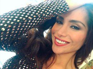La venganza de Miriam Saavedra contra Carlos Lozano y Mónica Hoyos ya tiene escenario y es inminente