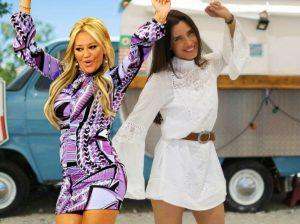 Pilar Rubio compite contra Belén Esteban por la mejor despedida de soltera, ¿quién ha ganado?