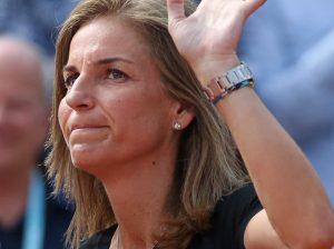 Duro golpe judicial para Arantxa Sánchez Vicario en su divorcio