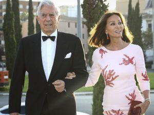 En SEMANA, la última escapada secreta de Isabel Preysler y Mario Vargas Llosa