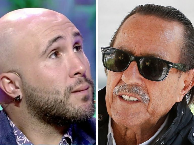 Julián Muñoz y su fría respuesta a las declaraciones de Kiko Rivera