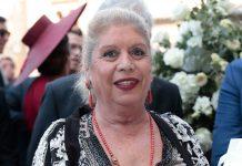 María Jiménez