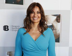 Mariló Montero, feliz con su soltería: «Soy libre»