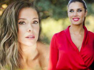 ¿Por qué Pilar Rubio no invitó a su cuñada, Lorena Gómez, a su despedida de soltera?