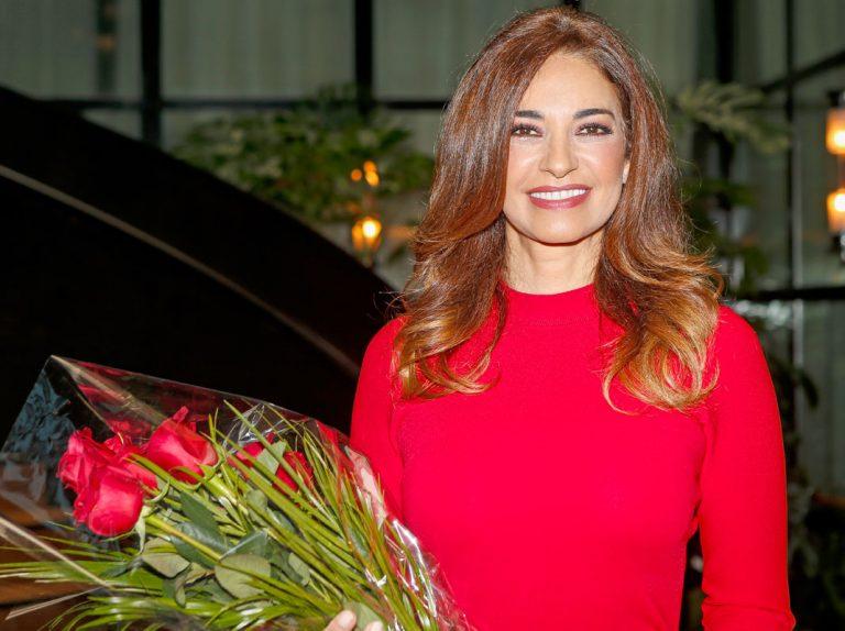 Mariló Montero regresa a la tele: su estrategia para volver a ser la reina de las mañanas