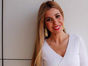 Natalia se moja sobre su relación con David Bisbal y David Bustamante
