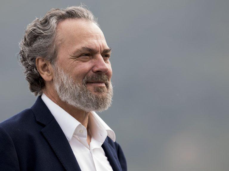 José Coronado echa por tierra el paso de su ex, Isabel Pantoja, por 'Supervivientes'