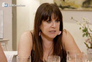 Loles León revela que ha participado en orgías: «Es mejor que ir al gimnasio»