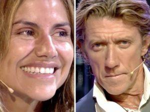 Mónica Hoyos: «Me arrepiento de no haber caído en los encantos de Colate»