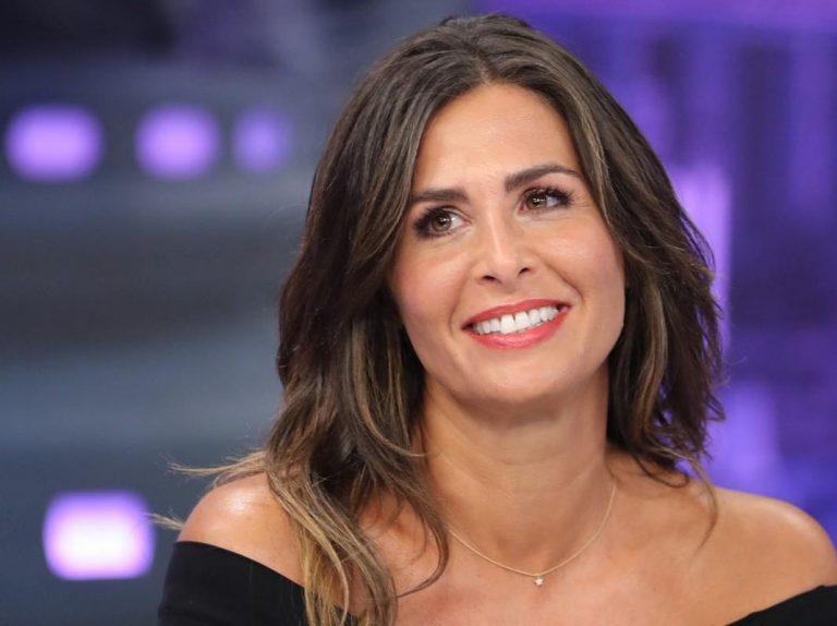 Nuria Roca, condenada a pagar a Hacienda tras ser condenada por delito fiscal